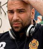 Nabil Ben Yadir, réalisateur du film « Les Barons »