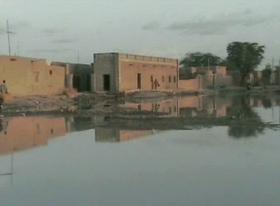 Lettre de Tombouctou : inondations et enlèvements
