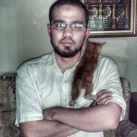 Salahuddin Jitmoud