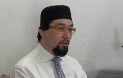 Yahya Pallavicini