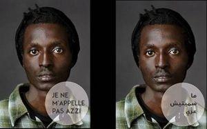 De la négrophobie à l'esclavage : zoom sur cinq initiatives contre le racisme au Maghreb