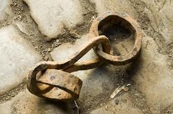 Il faut une véritable stratégie de lutte contre l'esclavage dans le monde musulman