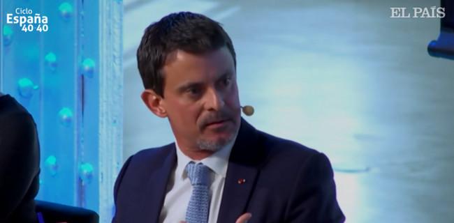La Grande Mosquée de Paris et Musulmans de France indignés des propos de Manuel Valls