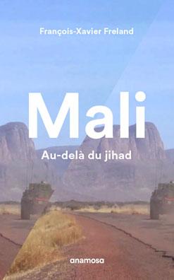 Mali, Au-delà du jihad, par François-Xavier Freland