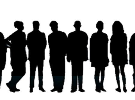 Ethniciser les statistiques, la nouvelle arme contre les discriminations ?