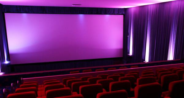 L'Arabie Saoudite lève l'interdiction sur les salles de cinéma