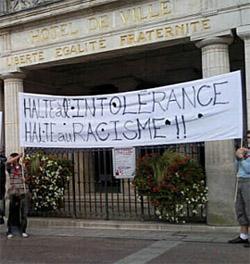 Islamophobie en France : manifester ne suffit plus