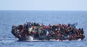 Migrations : Si nous ne trouvons pas de solutions, les passeurs le feront pour nous, au détriment de la vie humaine