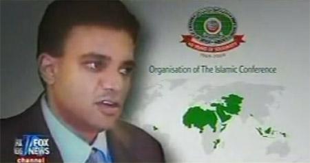 Rashad Hussain a été choisi pour représenter les Etats-Unis auprès de l'OCI pour renouer des « partenariats » solides avec le monde musulman.