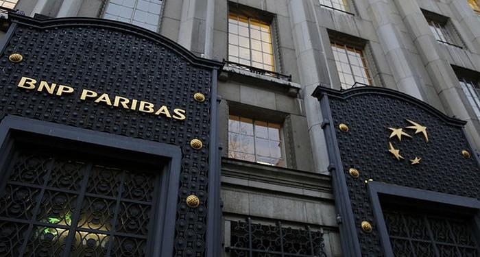 Golden Belt Sukuk : BNP Paribas perd son procès face à deux fonds spéculatifs new-yorkais