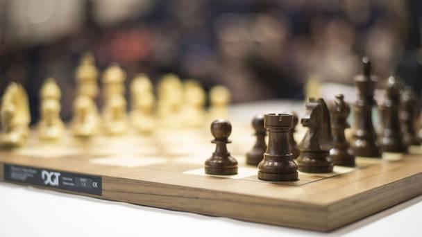 Les joueurs d'échecs israéliens et qataris absents du tournoi en Arabie Saoudite