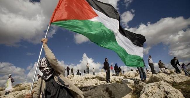 2017, une année dramatique pour les Palestiniens de Gaza