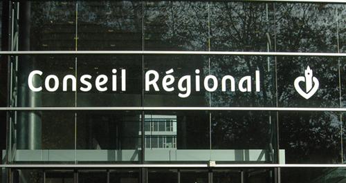 L'affaire du Quick Halal a-t-elle eu un impact sur les régionales ?
