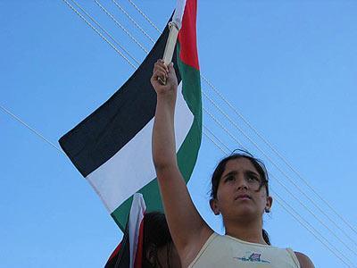 Un printemps palestinien dans les universités du monde
