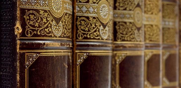 Islam : quelques conditions pour une renaissance