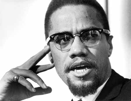 Malcom X : son assassin libéré