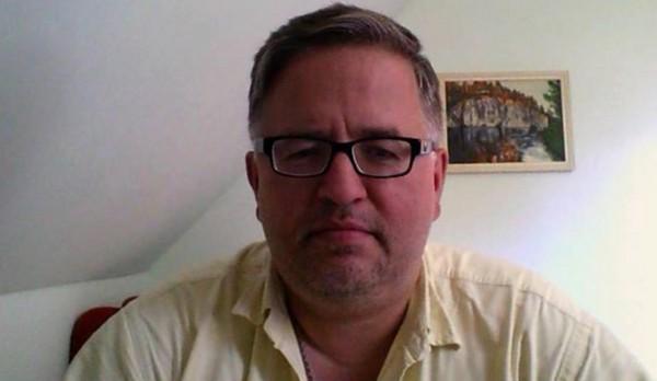 Un dirigeant de l'AfD, parti islamophobe, se convertit... à l'islam — Allemagne