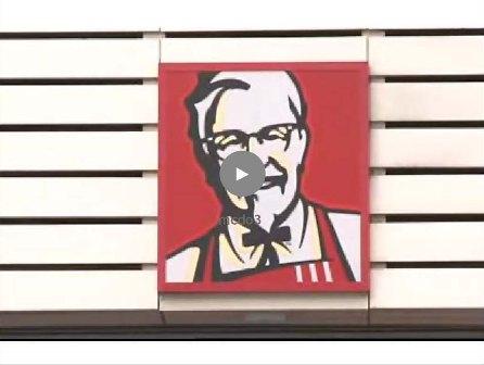Le reportage de M6 sur KFC et ses poulets présentés comme halal aux consommateurs musulmans fait le buzz depuis des mois.