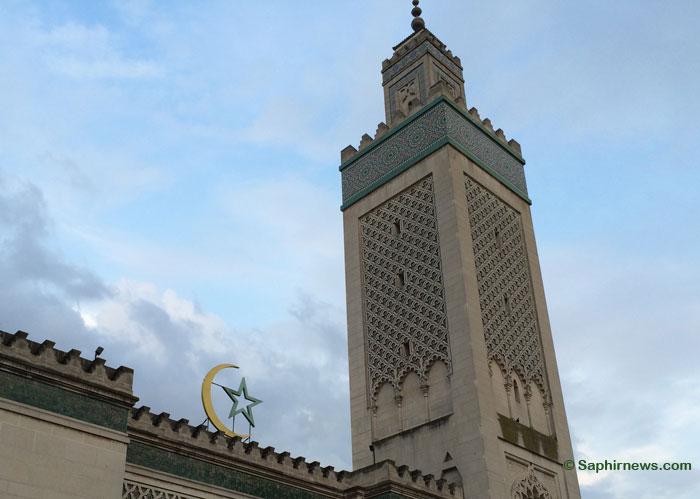 Les fausses pistes autour de l'islam de France
