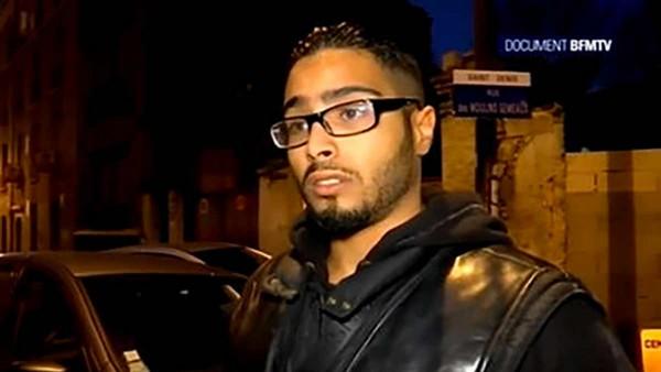 Attentats du 13-Novembre : Jawad Bendaoud, « le logeur de Daesh », relaxé