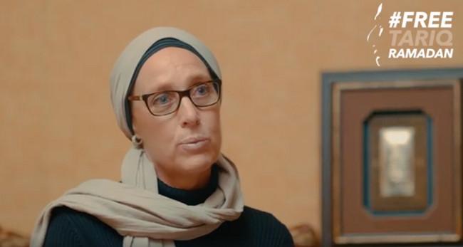 La famille de Tariq Ramadan condamne « fermement » les menaces contre les présumées victimes (vidéo)