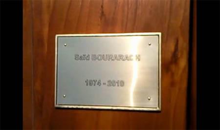 Saïd Bourarach : ceux qui ont tué le vigile de Bobigny