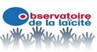 Ce que reproche l'Observatoire de la laïcité au rapport de Gilles Clavreul