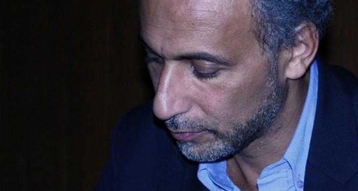 Pour les juges, Tariq Ramadan est en prison pour prévenir tout risque... de viol