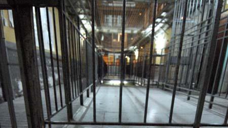Voile intégral : amende ou prison à la clé