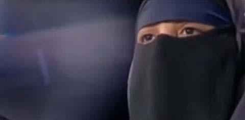 Le documentaire « Sous la burqa », qui donne la parole à des femmes portant le voile intégral, est projeté à l'Institut des cultures d'islam, ce lundi 10 mai à 20 h, en présence de la réalisatrice Agnès de Féo.