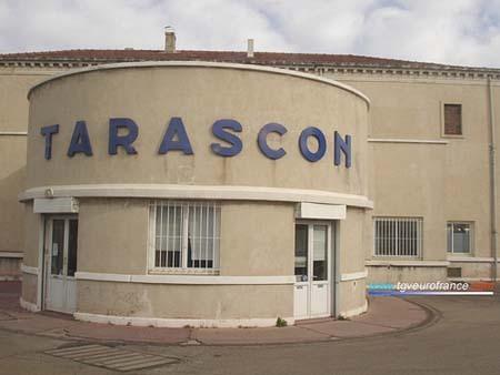 Nouvelle escalade islamophobe : sept tombes de soldats musulmans profanées à Tarascon