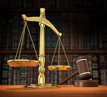 Voile intégral : un véritable casse-tête juridique