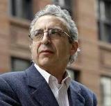 Jean Baubérot, spécialiste de la laïcité