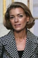 Anne Levade, professeur de droit