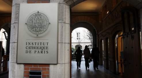 Depuis 2008, l'Institut catholique de Paris forment des cadres cultuels musulmans à l'interculturalité.