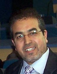 Abderrahmane Nafaa : « Comment voudrions-nous que l'imam participe au fait religieux alors qu'il a besoin déjà d'être formé et informé ? »