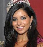 Miss USA 2010 est musulmane