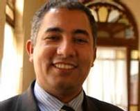 « Notre réunion  répond positivement à l'appel du président » Mohammed Bechari