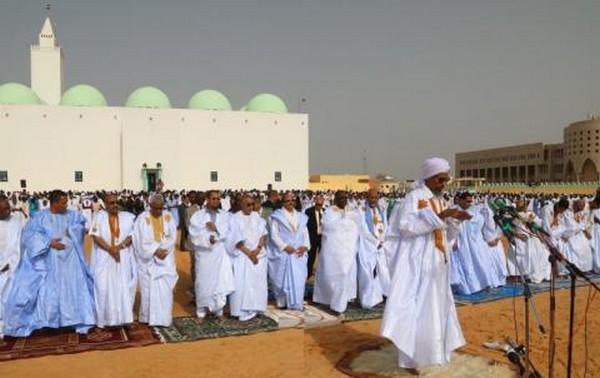 Un centre d'études islamiques géré par Al-Azhar bientôt ouvert en Mauritanie