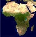 L'Islam dans le retard de l'Afrique
