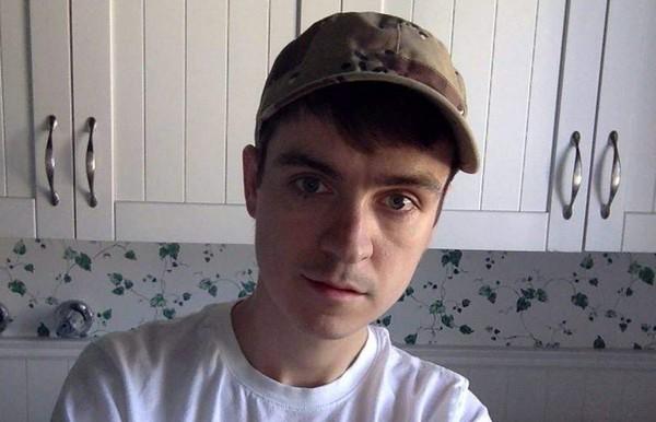 Attentat à la mosquée de Québec : le tueur plaide coupable, le procès évité