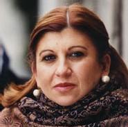 Dounia Bouzar s'explique sur son rapport d'enquête pour l'IHESI