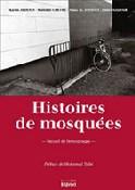 Histoires de mosquées