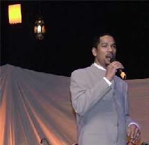 Muhammad Khaleel