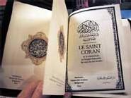 Un Tafsir du Coran pour les non musulmans