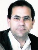 Mohamed Moussaoui