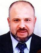 Abderrahmane Ghoul