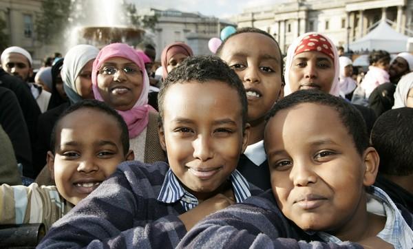 Islamophobie : face à la menace, #LoveAMuslimDay pour refuser de céder à la peur