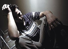 Tohir, 22 ans : « Je suis un jeune reconverti au passé plutôt lourd… »
