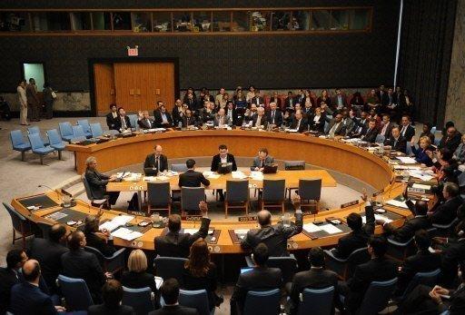 Flottille de Gaza : les militants de retour mais Israël encore impuni